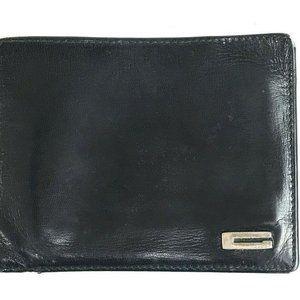 Gucci Bi-fold Wallet #46***